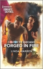 Colton 911: Forged in Fire Cover Image