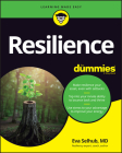 Resilience for Dummies Cover Image