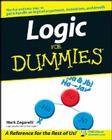 Logic for Dummies Cover Image