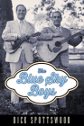 The Blue Sky Boys (American Made Music) Cover Image