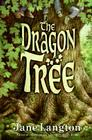 The Dragon Tree Cover Image