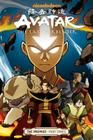 Avatar: The Last Airbender - The Promise Part 3 Cover Image