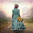 Sunflower Sisters: A Novel Cover Image