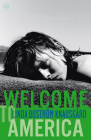 Welcome to America Cover Image