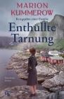 Enthüllte Tarnung: Spannender Historischer Roman über Tapferkeit und Stärke Cover Image
