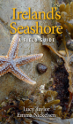 Ireland's Seashore: A Field Guide Cover Image