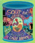 Soup for Breakfast Cover Image