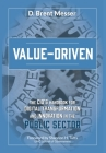 Value-Driven: The CIOs Handbook for Digital Transformation and Innovation in the Public Sector Cover Image
