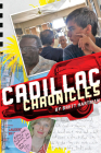 Cadillac Chronicles Cover Image