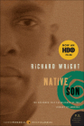 Native Son Cover Image