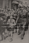 France's Long Reconstruction: In Search of the Modern Republic Cover Image