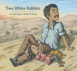 Two White Rabbits Cover Image