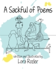 A Sackful of Poems Cover Image