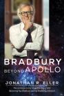 Bradbury Beyond Apollo Cover Image