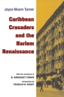 Caribbean Crusaders and the Harlem Renaissance Cover Image