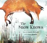 The Snow Knows Cover Image