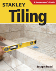 Tiling Cover Image