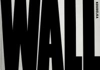 Josef Koudelka: Wall Cover Image