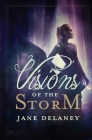 Visions of the Storm Cover Image