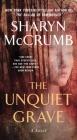 The Unquiet Grave: A Novel Cover Image