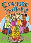 Campfire Mallory Cover Image