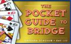 The Pocket Guide to Bridge Cover Image