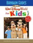 Birnbaum's Walt Disney World for Kids 2014 (Birnbaum Guides) Cover Image