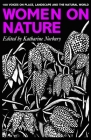 Women on Nature Cover Image
