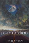Penetration: The Question of Extraterrestrial and Human Telepathy Cover Image