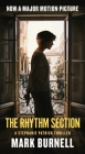 The Rhythm Section: A Stephanie Patrick Thriller (Stephanie Patrick Thrillers #1) Cover Image