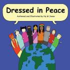 Dressed in Peace Cover Image