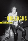 The Bollocks: A Photo Essay of the Sex Pistols Cover Image