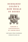 Hernando Colon's New World of Books: Toward a Cartography of Knowledge Cover Image