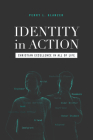 Identity in Action: Christian Excellence in All of Life Cover Image