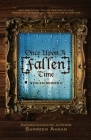 Once Upon A [Fallen] Time: [Stolen] Series II Cover Image