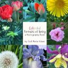 Colorful Portraits of Spring Cover Image