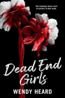 Dead End Girls Cover Image