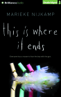This Is Where It Ends Cover Image