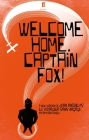 Welcome Home, Captain Fox! (Faber Drama) Cover Image