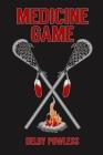 Medicine Game Cover Image