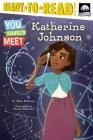 Katherine Johnson (You Should Meet) Cover Image