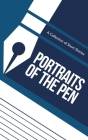 Portraits of the Pen Cover Image