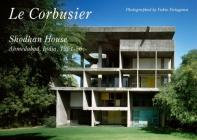 Residential Masterpieces 16: Le Corbusier Shodhan House Cover Image