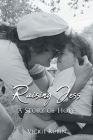 Raising Jess: A Story of Hope Cover Image
