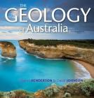 The Geology of Australia Cover Image