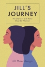 Jill's Journey: The Diary of a Bipolar Disorder Woman Cover Image