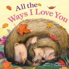 All the Ways I Love You Cover Image