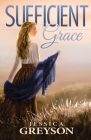 Sufficient Grace Cover Image