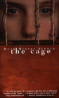 Cage Cover Image