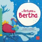 La fortuna de Bertha Cover Image